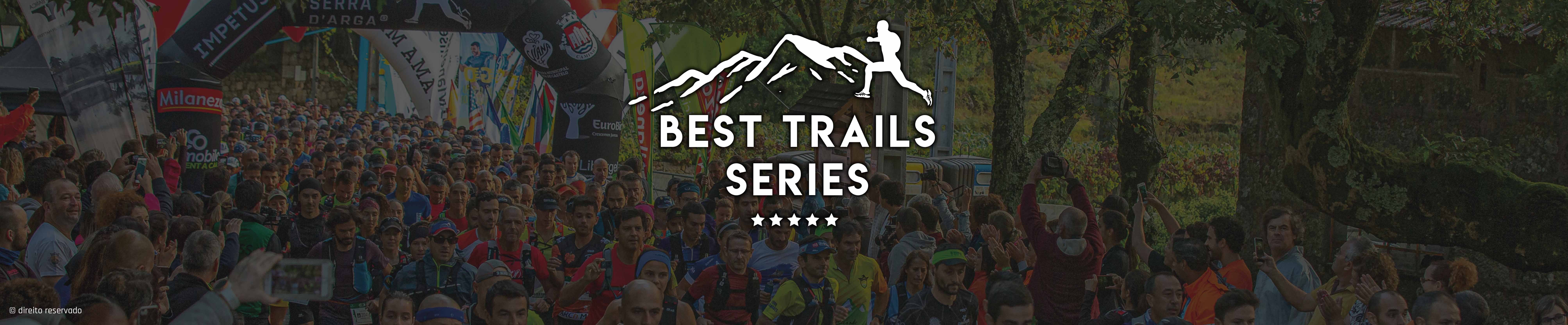 Banner_best_trail_series_homepage