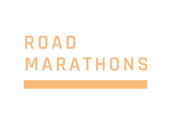 RoadMarathons