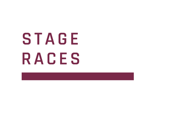 StageRaces