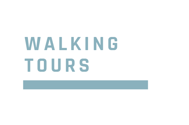 WalkingTours